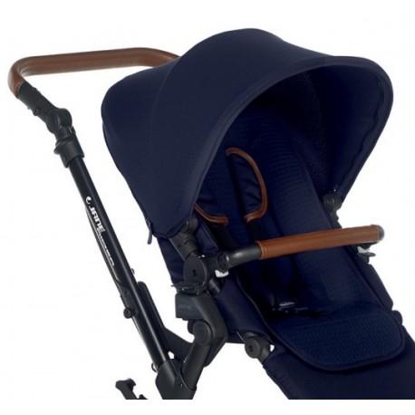 Funda manillar entero carrito de Bebé