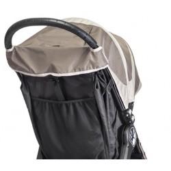 Fundas manillar carrito Baby Jogger City Mini