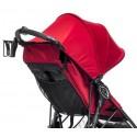 Fundas manillar carrito City Mini ZIP - Baby Jogger
