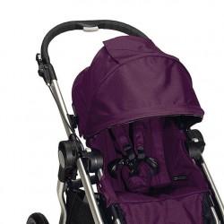 Fundas manillar carrito City Select Baby Jogger