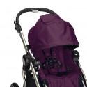 Fundas manillar carrito City Select - Baby Jogger