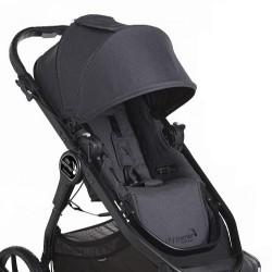 Fundas manillar carrito City Premier Baby Jogger