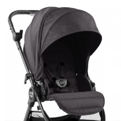 Fundas manillar City TOUR - Baby Jogger