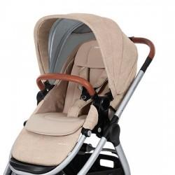 Fundas manillar carrito Adorra - Bebé Confort