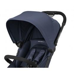 Fundas manillar carrito Lara - Bebé Confort