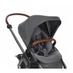 Fundas manillar carrito Nova - Bebé Confort