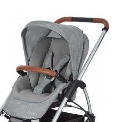 Fundas manillar carrito Mya - Bebé Confort