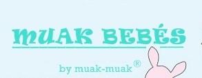 MUAK - MUAK